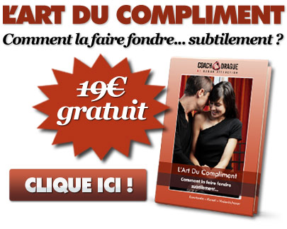 bouton-telechargement-art-du-compliment-2-step