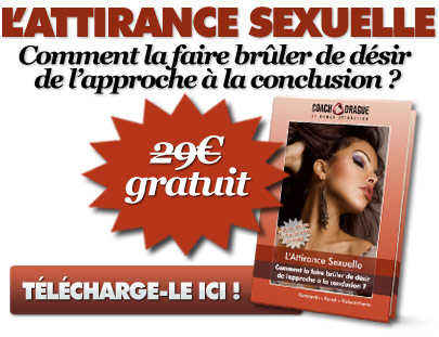 bouton-telechargement-attirance-sexuelle-2-step-new